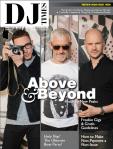 2015:4:1:DJTimesCover