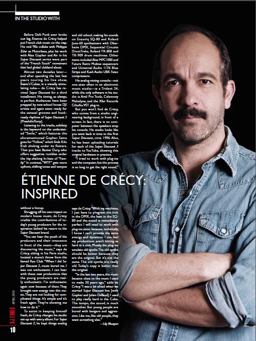 2015:4:1:EtienneDeCrecy