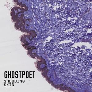 shedding_skin