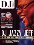 2014:6:2:DJTimesJuneCover