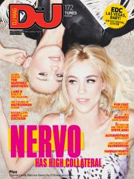 Cover-DJUS32