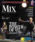 1436216806_m_2015_07_downmagaz