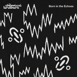 Chemical_Brothers_Born_In_The_Echoes_review_under-the_radar