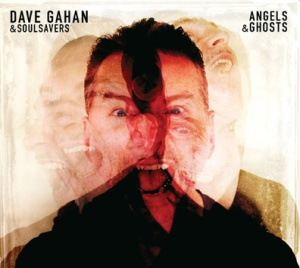 Dave_Gahan_Soulsaver_review_Under_the_Radar