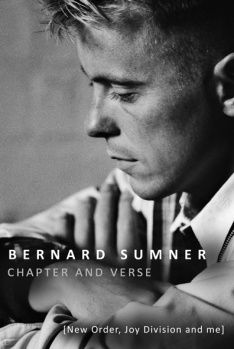 Chapter_and_Verse_Bernard_Sumner_book_revew_under_the_radar