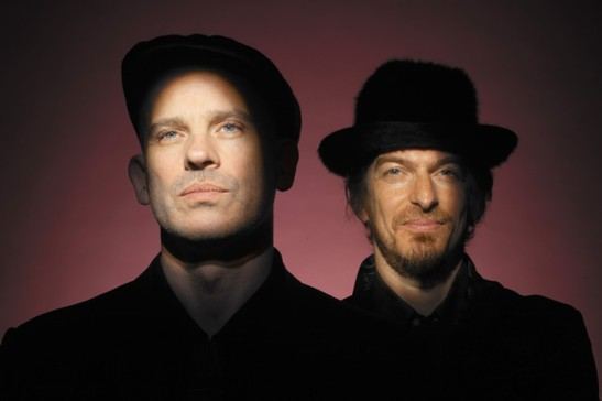 coldcut-by-steve-double.jpg