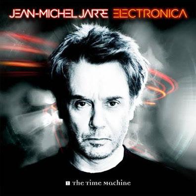 Jean-Michel_Jarre_review_under_the_radar