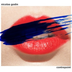 Nicolas_Godin_Contrepoint_review_under_the_radar