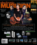 EM December 2015 cover