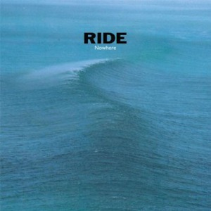 Ride_Nowhere_25_review_