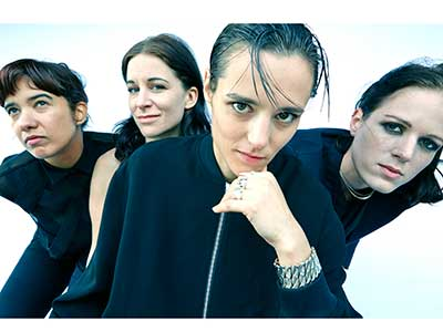Savages-10-9-15-925