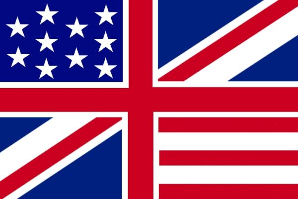 Brits-Performing-in-US