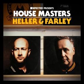 house_masters_heller_&_farley_1500x1500_box8