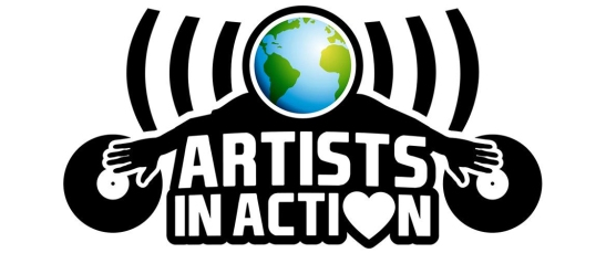 artistsinaction_1120x470