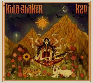 Kula_Shaker__20_review_under_the_radar