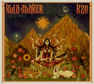 Kula_Shaker__20_review_under_the_radar