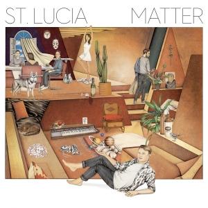 -images-uploads-album-Matter