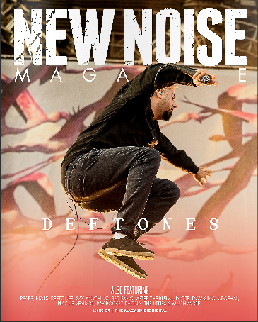 2016:6:14:NewNoiseIssue24Cover