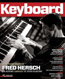 1351586074_keyboard-magazine-november-2012-1