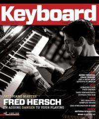 1351586074_keyboard-magazine-november-2012-1