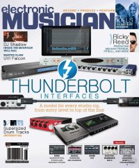 1467273204_electronic-musician-august-2016