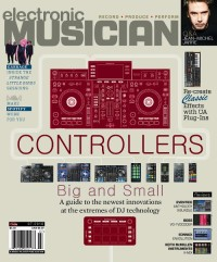 8769418905_electronic-musician-july-2016-1