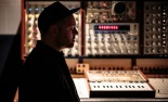 DJ-Shadow-Confirms-New-Album-quotThe-Mountain-Will-Fallquot-Out-June-24-Your-EDM