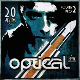 20YearsOfOpticalVolumeTwoCover Final