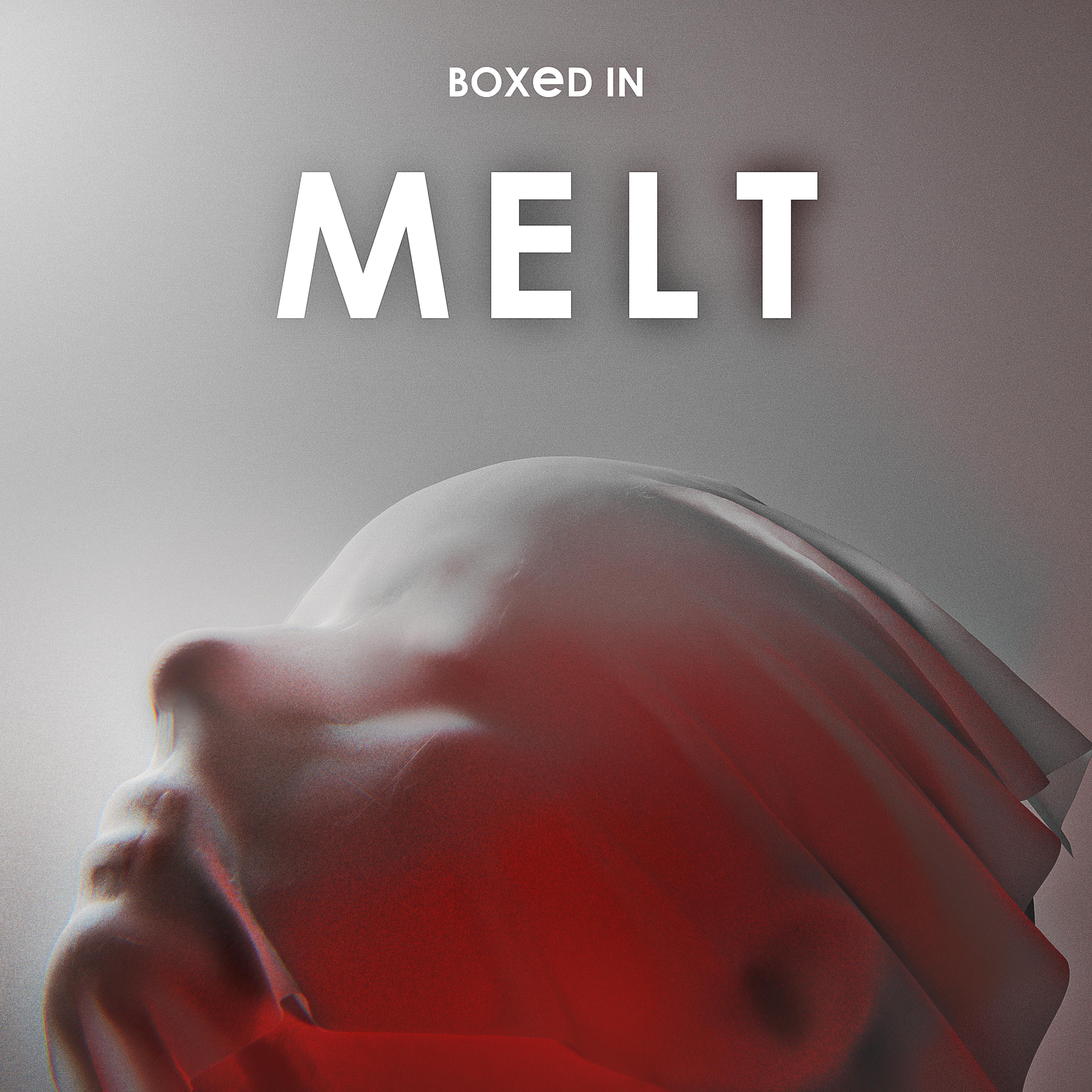 boxedin_melt_3600