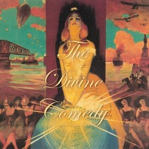 Divine_Comedy_-_Foreverland_review_under_the_radasr