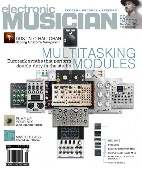 electronic-musician-may-2016