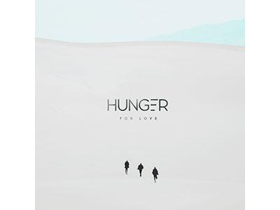hunger_forlove_400_300_web