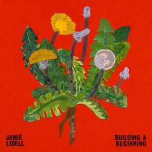 jamie-lidell
