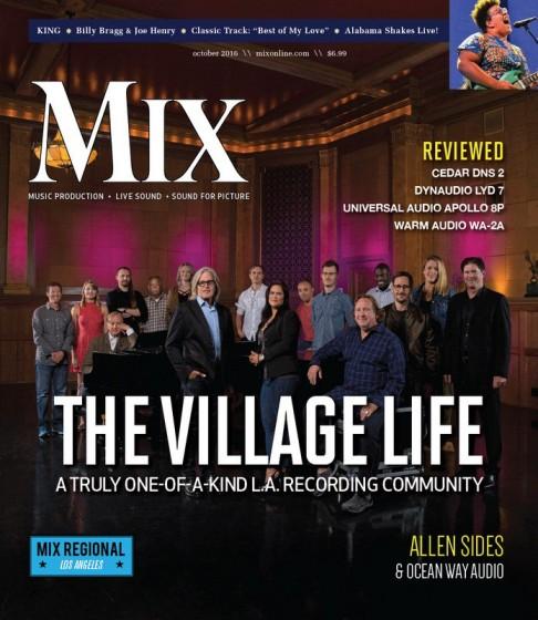 mix-magazine-october-2016