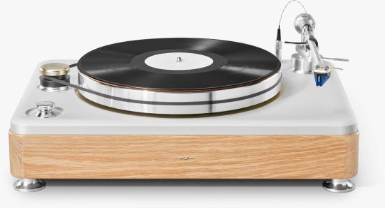 shinola-audio-runwell-turntable