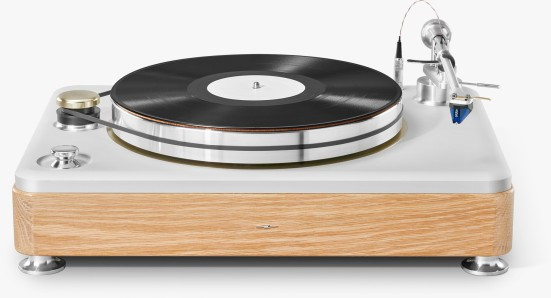 shinola-audio-runwell-turntable