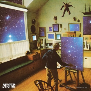 strfkr_going_nowhere_review_under_the_radar