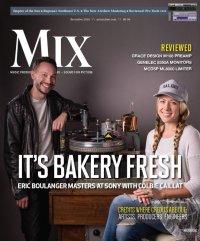 1479548955_mix-magazine-december-2016