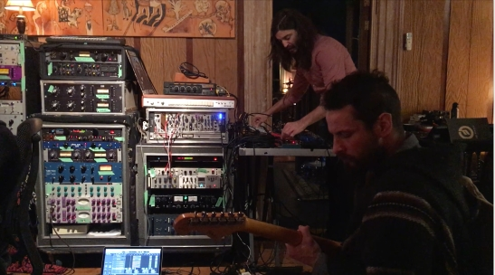 samroberts-graham-studioplay