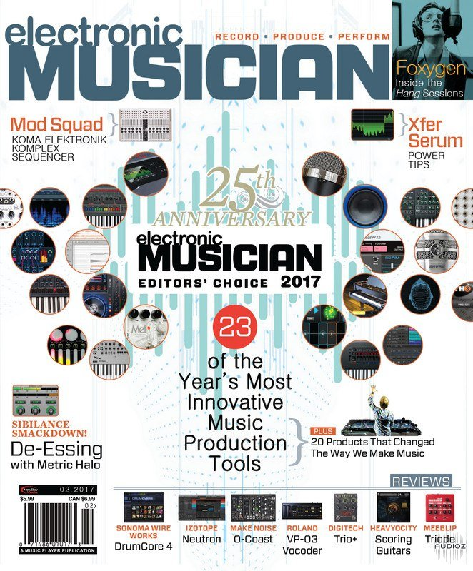 1482830544_electronic-musician-february-2017