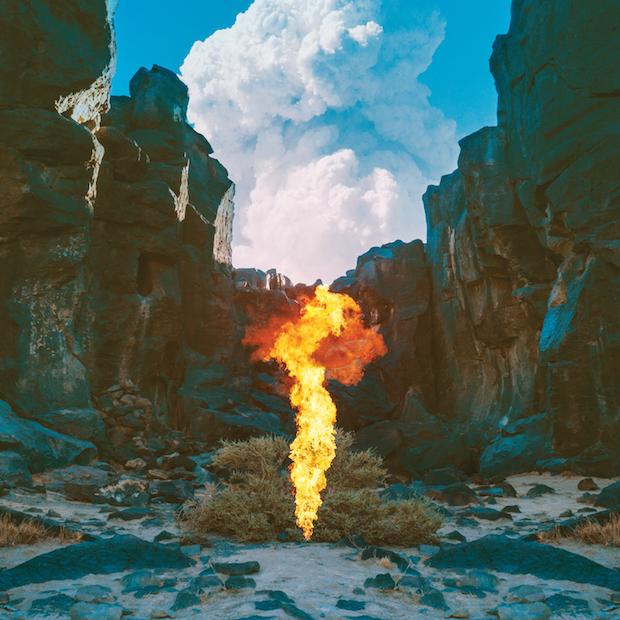 bonobo-migration-album-pack-shot