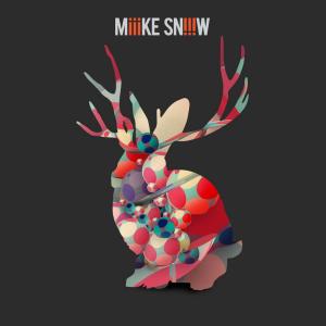 miike-snow-iii-new-album-2016