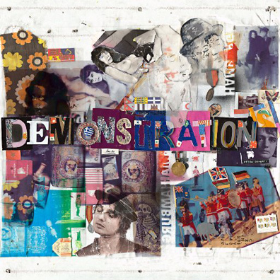 peter_doherty_hamburg_demonstrations_review_under_the_radar