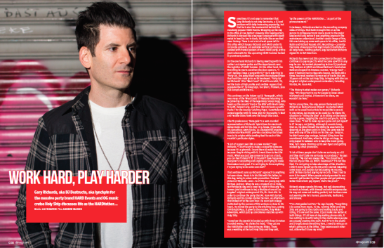 2017:3:10:DestructoDJMag