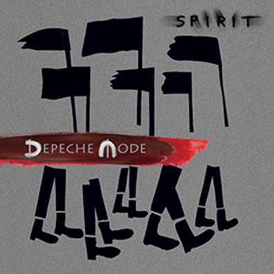 Depeche_Mode_Spirit_review_under_the-radar