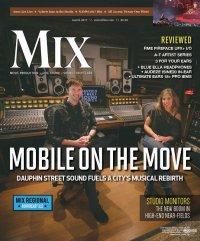 1488622803_mix-magazine-march-2017