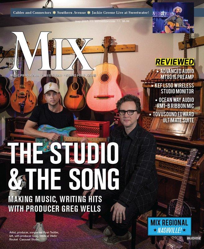 1493838137_mix-magazine-may-2017