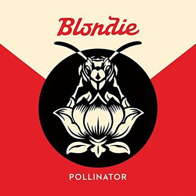 Blondie_polinator_review_under_the_radar