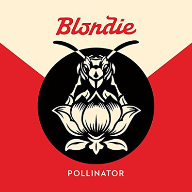 Blondie_polinator_review_under_the_radar