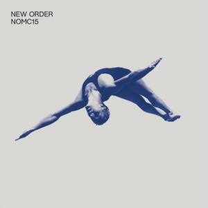 New_Order_NOMC15_review_under_the_radar_2